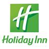 Holiday Inn London Regents Park