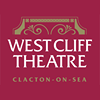 West Cliff Theatre Clacton