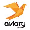 Aviary Rooftop