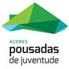 PJA - Pousadas de Juventude dos Açores, S.A.