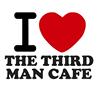 The Third Man Cafe Edinburgh