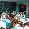 Horse & Groom Restaurant and Bar