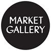 Market Gallery
