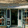 The Apple Pie Cafe Rooms and Holiday Cottages