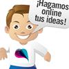 Diseño Web Panamá