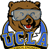 UCLA Chemical Engineering Alumni