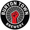 Burton Town Brewery, Tap & Bottle Shop