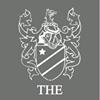 The Kaye Arms