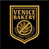 Venice Bakery UK
