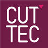 Laser Cutting and Engraving at Cutting Technologies