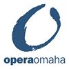 Opera Omaha