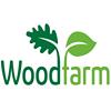 Wood Farm Caravan Park