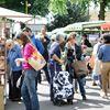 Growing Communities Farmers Market