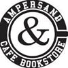 Ampersand Cafe & Bookstore, Paddington