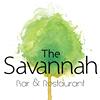 The Savannah Bar & Restaurant