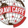 Bravi Caffé Srl