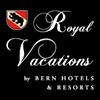 Royal Vacations by BERN HOTELS PANAMA thumb