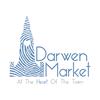 Darwen Market