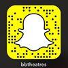 B&B Theatres Overland Park 16