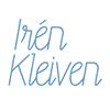 Irén Kleiven - Kunst/Art
