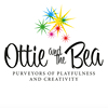 Ottie and the Bea