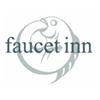 Faucet Inn Ltd