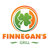 Finnegan's Ashburn