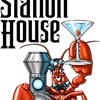 The Station House Restaurant
