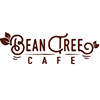 Bean Tree Cafe