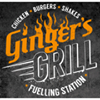 Ginger's Grill