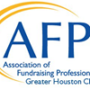 Association of Fundraising Professionals, Greater Houston Chapter
