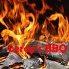 Leroy's BBQ