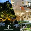 Hotel Panamonte -