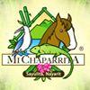 Rancho MiChaparrita