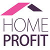 Home Profit - For Happy Living