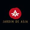 Jardin de Asia
