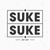 Suke Suke