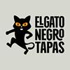 El Gato Negro Tapas