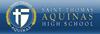 St. Thomas Aquinas High School (Overland Park, Kansas)