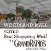 Woodland Mall