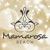 Mamarosa Beach