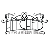Hitched Wedding Show thumb