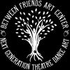 Next Generation Theatre at Between Friends Art Center
