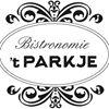 Bistronomie 't Parkje