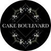 Cake Boulevard