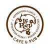 Le Peep Cafe & Pub - Mount Prospect