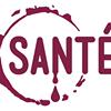 Santé Winebar & Restaurant