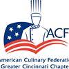American Culinary Federation of Greater Cincinnati