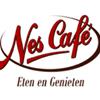 Nes Cafe Ameland