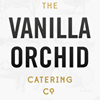 The Vanilla Orchid